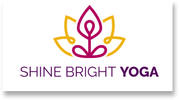 Shine Bright Yoga