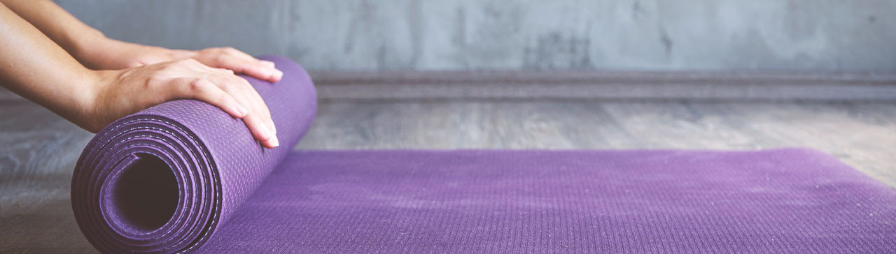restorative-banner